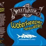 SweetWater Brewing Is Saving Our Access To Clean Water One Beer At A Time