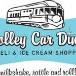 Philly Beer Week – Weyerbacher Beer Dinner At Trolley Car Diner