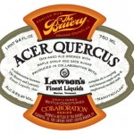 A Look Back at 2011 Part 11 – Firestone Walker, Golden Road Brewing, The Bruery and Bootleggers