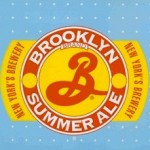 Brooklyn Summer Ale