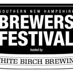 2011 Southern NH Brewers Festival
