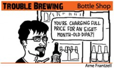 Trouble Brewing - Bottle Shop (small)