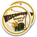 Wisconsin Brewers Guild President Travels To Capitol Hill