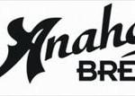 Anaheim Brewery Grand Opening – Recap & Pics