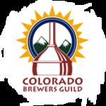 Oskar Blues Wins Colorado Brewers Guild Director's Awards