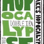 A Prophecy Revealed: Hopocalypse and Hopocalypse Black Label Release