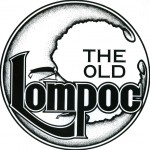"""New Old Lompoc Presents """"15 Beers For 15 Years"""""""