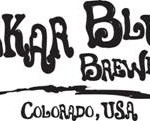 Chifa's Next Beer Dinner Will Feature Cans From Oskar Blues