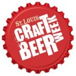 Stone Brewing Co. Events For St. Louis Craft Beer Week 2012