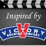 Inspired By Victory – Video Contest from Victory Brewing