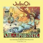 Jackie-Os Oil of Aphrodite