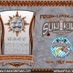 Sun King To Release Oktoberfest In Cans
