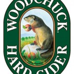 Woodchuck Hard Cider Announces 20th Anniversary Video Contest