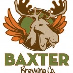Baxter Brewing Expands Distribution to New York
