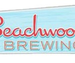 Beachwood BBQ & Brewing Tap Takeover