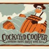 Uinta Brewing Cockeyed Cooper