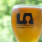 3rd Annual LA Beer Week: October 10-23, 2011