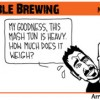 Trouble Brewing - Mash Tun (small)