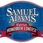 Samuel Adams - Patriot Homebrew Contest