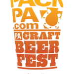 TrackPackPA Presents: PA Craft Beer Festival at Parx!
