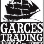 Oktoberfest At Garces Trading Company