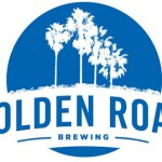 Golden Road Brewing Expands to San Diego