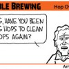 Trouble Brewing - Hop Overflow 3 (small)