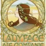 Ladyface Ale Companie Takes on Malibu Estate Winery in Battle of The Barrel 2012