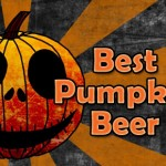 Best Pumpkin Beer?