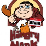 Support Hungry Monk, Support Whole Planet