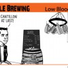 Trouble Brewing - Low Blood Sugar (small)