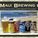 Authentic Hawaiian Beer Arrives on East Coast