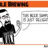 Trouble Brewing - Sampler (small)