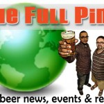 Craft Beer News Roundup: The Bruery, New Belgium Brewing, Blind Lady Ale House and Hair of The Dog