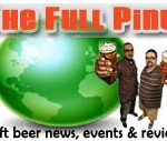The State of The Pint – March 2012