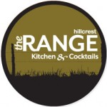 The Range Kitchen & Cocktails Celebrates SDBW With Four Course Left Coast Beer Dinner