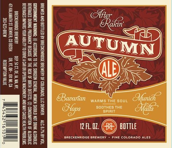 AutumnLabel10.jpg