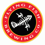 Flying Fish Brewing Updates on Expansion and Local Impact