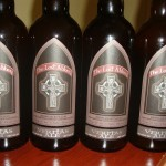 Lost Abbey Releases Veritas 010 At 5th Annual Barrel Night