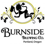 Bones, Brews And Brown Spirits Dinner At Burnside Brewing