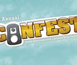 Third Annual CANFEST – Reno International Canned Beer Festival