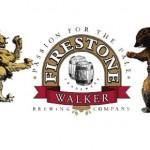 Firestone Walker Anniversary Pint Night At Steingarten LA