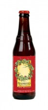 New Belgium - Frambozen (bottle)