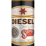 Sixpoint Diesel Returns for Second Year Straight