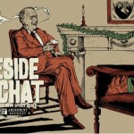 Winter is coming… and so is 21st Amendment's Fireside Chat