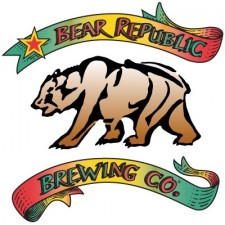 bear republic 2011
