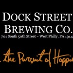 Dock Street Brewing Winter Coat & Hat Drive