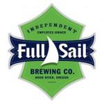 Full Sail Releases Dan's Satin Stout