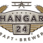 Hangar 24 News – Upcoming Barrel Roll Beers and More