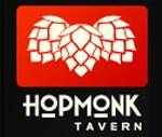 North Coast Brew Dinner At Hopmonk Sonoma